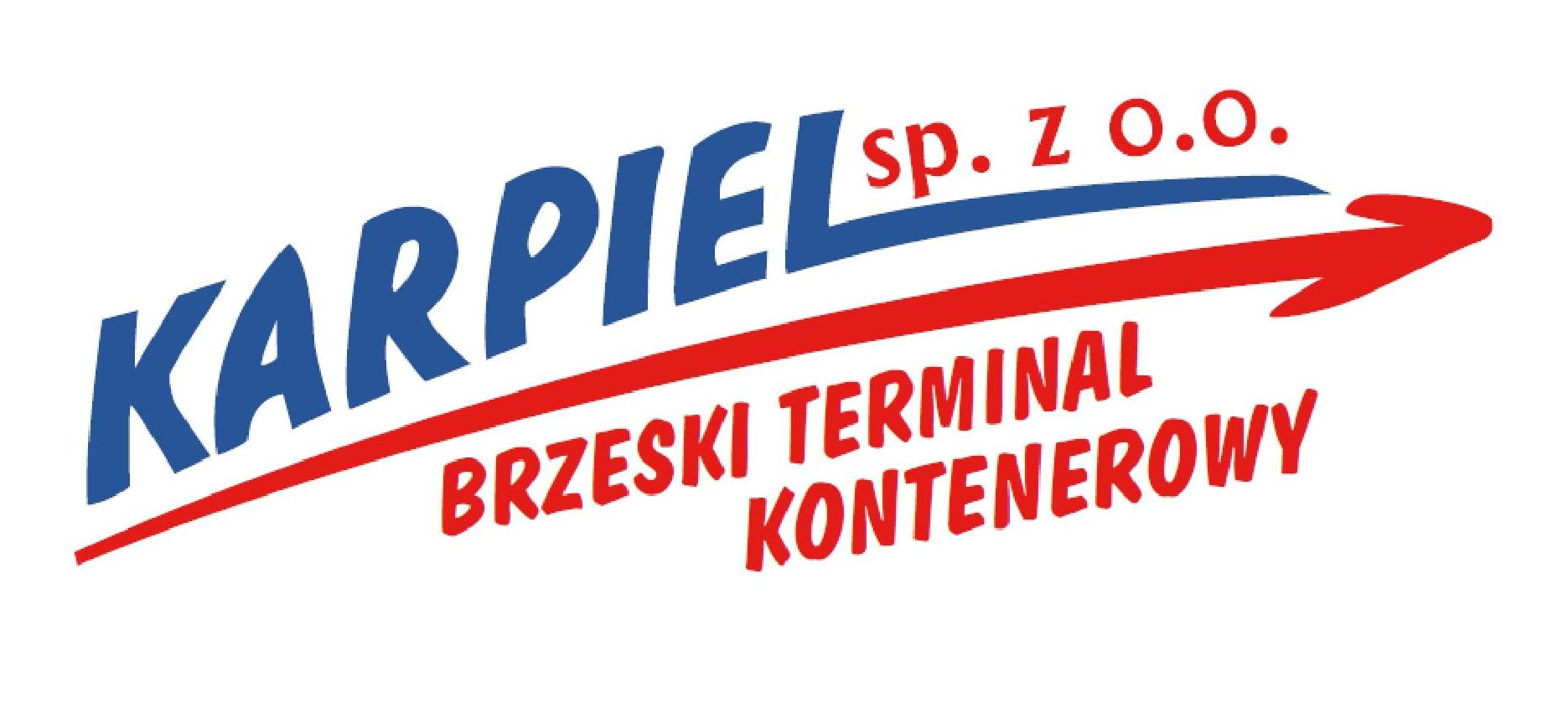 KARPIEL